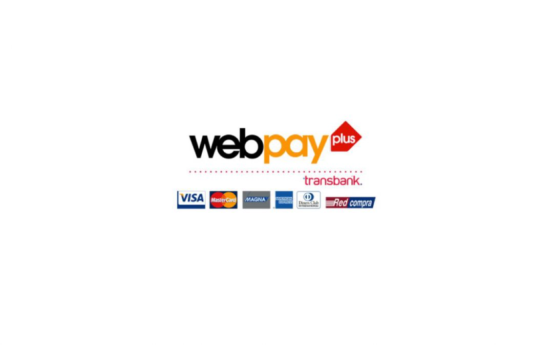 Integración de aplicación Ruby On Rails con WebPay Plus
