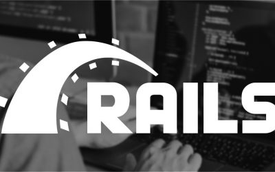Ruby on Rails como tecnología Startup