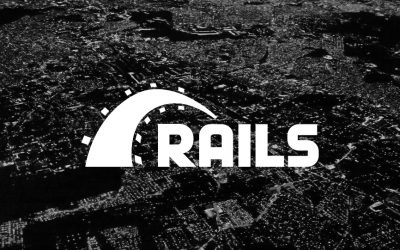 Continuous Delivery en Ruby On Rails